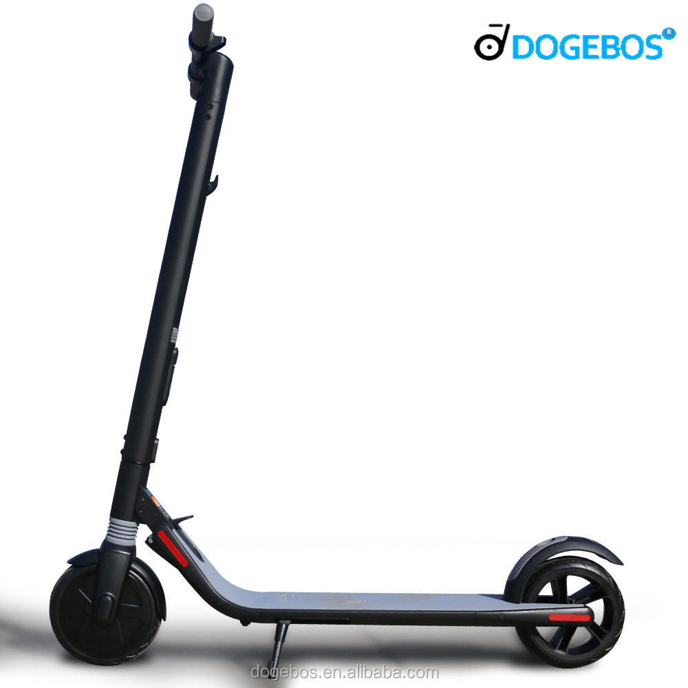dogebos sc14 powerful  mobility motorcycle Europe warehouse citycoco electric scooters eec coc