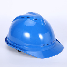 PE underground mining hard hats <strong>safety</strong> helmet