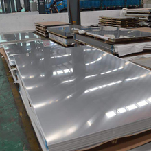 201 202 301 sus304 304l 316 stainless steel plate /stainless steel sheet