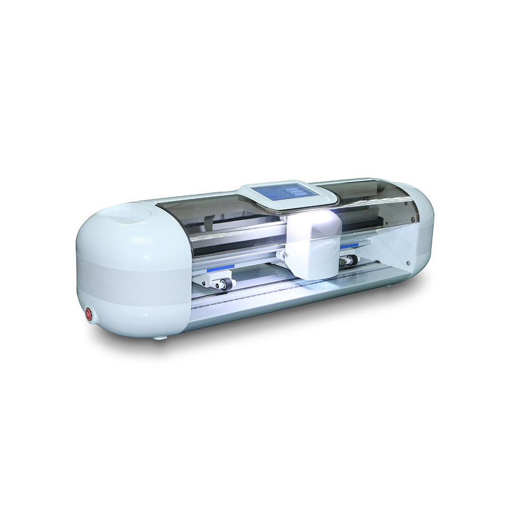 Boway MINI330 High quality graphtec cutter plotter cutting plotter