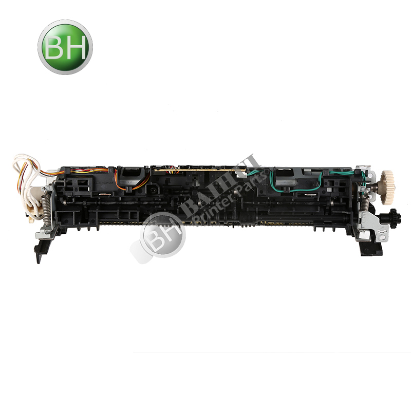 RM1-4008-000(220V) Factory Direct High Quality fuser assembly fuser unit <strong>printer</strong> parts for P1008 P1006 P1007