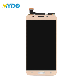 Replacement Display LCD Touch Screen For Samsung J7 prime j7 j701 j710 for samsung j7 lcd screen