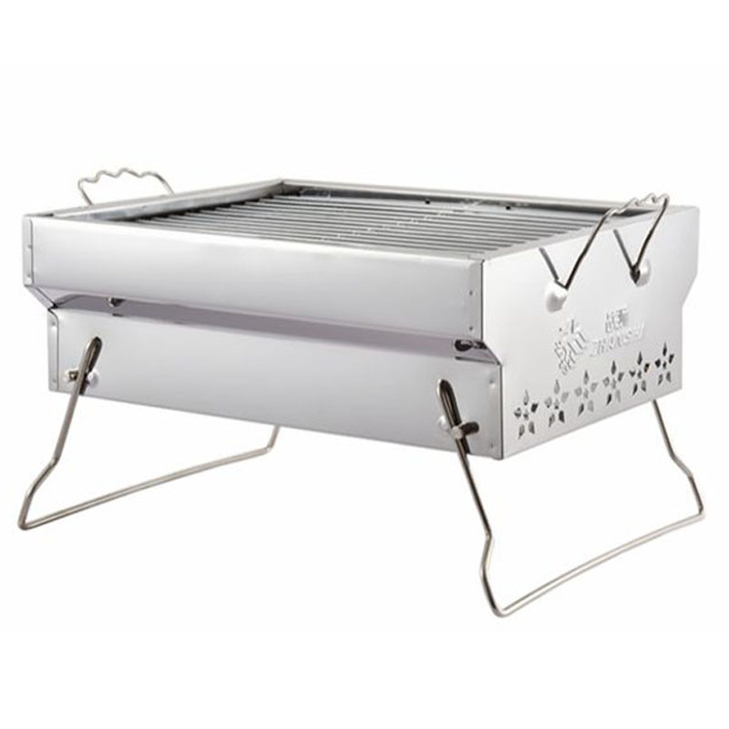 High quality turkish stainless steel camping bbq grill barbecue outdoor oven of low <strong>price</strong>