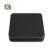 OEM Amlogic S905M Smart TV BOX With Online Firmware Upgrade 4+64GB With Factory Price