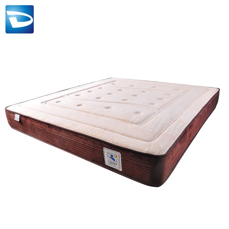 4x6 5x7 6x8 8x10 3x3 soft folding fitness mattress - Jozy Mattress | Jozy.net