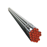 astm standard carbon seamless steel pipe and tube for pipeline