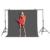 nonwoven fabric photography  nonwoven Background  Nowoven Background  100% PP  Nonwoven  100%pp nonwonven rolls
