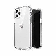 Anti-knock Soft TPU Transparent Clear <strong>Mobile</strong> <strong>Phone</strong> Cover Shockproof Soft Cell <strong>Phone</strong> Case For Iphone 11 Pro Max