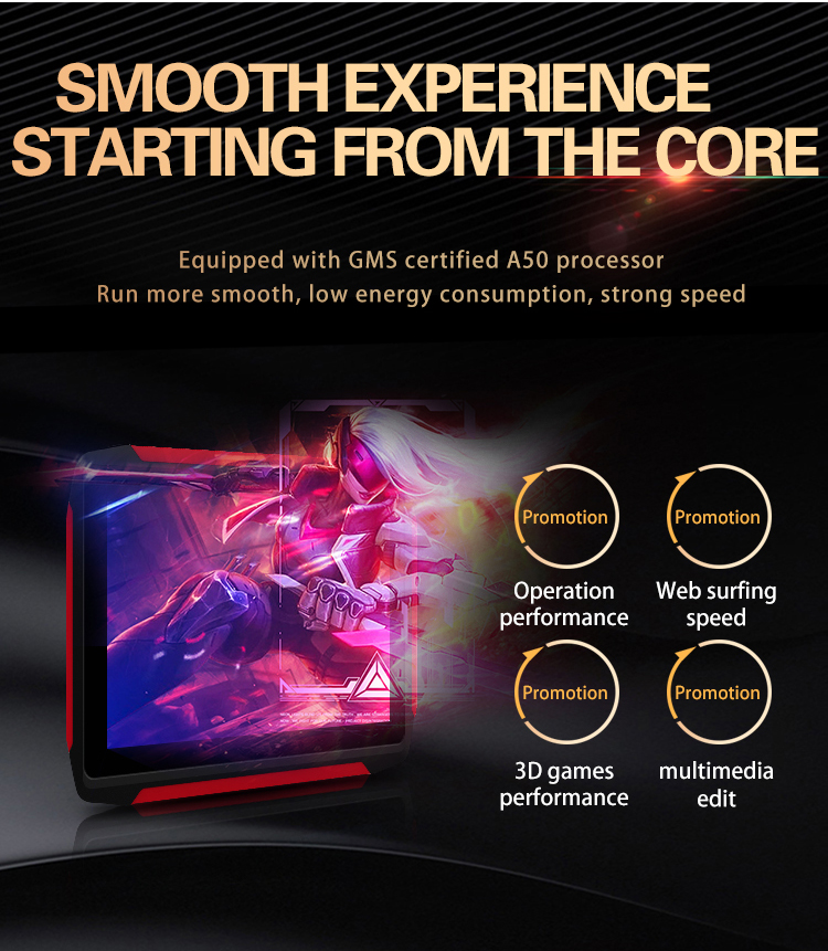 best gaming 7 inch quad core android tablet /cheap tablets with android /android tablet computer