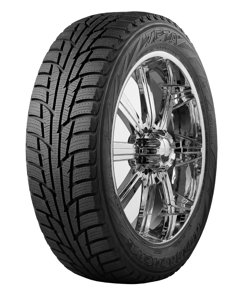 China All Season Car Tyres 155 70 <strong>13</strong> , 155/70R13 PCR Car Tire with EU Label