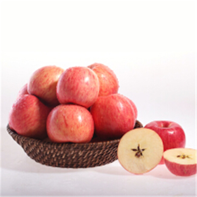 Fresh Fruits Red Fuji <strong>Apples</strong> Delicious <strong>Apples</strong>