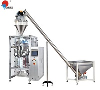 CE Certificate Automatic Auger Packaging Machine Powder/ Coffee Milk Powder Packing Filling Machine