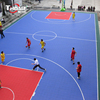 /product-detail/modular-basketball-court-interlocking-outdoor-sports-flooring-62221500630.html
