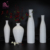 new design home hotel decor resin vase set decorative vase