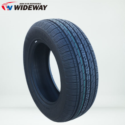 High quality WIDEWAY brand new radial all season <strong>tire</strong> 175/70R12