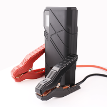 Battery Booster Charger for <strong>Mobile</strong> <strong>Phones</strong> Jump Starter without Air Compressor