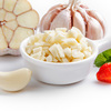 /product-detail/chinese-fresh-natural-garlic-price-new-crop-hot-sales-1600085899606.html