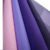100%PP spunbond nonwoven fabric, colored pp spunbonded nonwoven fabric rolls pp spunbond nonwoven