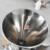 Industrial JMS-110 Gelgoog Colloid Mill Shea Nut Peanut Butter Making Machine South Africa