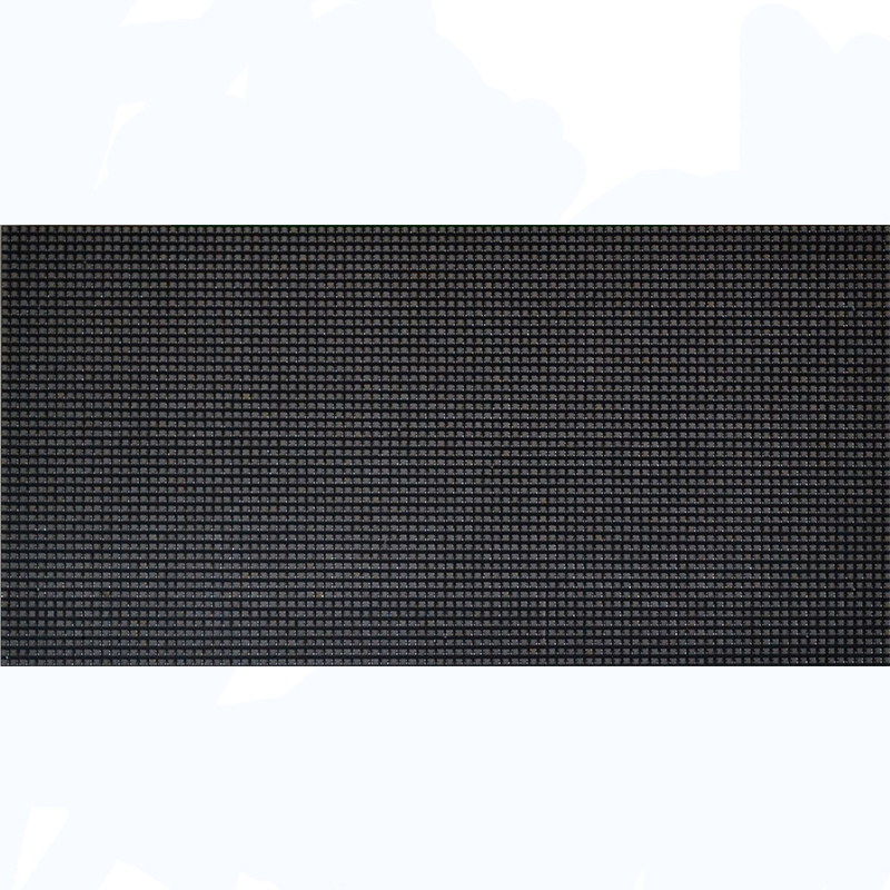 <strong>P10</strong> 320X160 Full Color Rgb Pixel 1/4 Sca Outdoor Amber Led Display Module