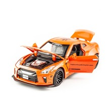 Drift Mini 2020 Hot Sale <strong>Friction</strong> Toy Vehicle Model Car Toys With Music And Light For Supermarket Children Gift Toys