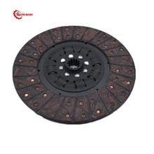 OEM A52.21.000-70 agriculture machinery parts mtz tractor DT-75 <strong>black</strong> <strong>clutch</strong> <strong>disc</strong> with spring T138