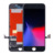 China supplier mobile phone LCD for iPhone 8 display replacement touch screen assembly