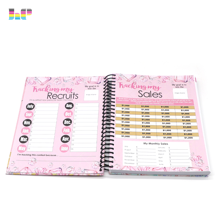 School Excercise Book,Custom Note Book,a5 notebook