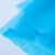 Medical blue pp non-woven fabric for surgical towels and bed sheets