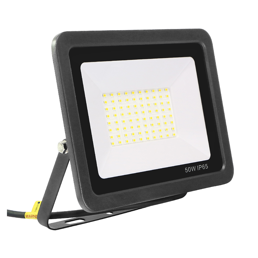 KCD slim ip65 smd 50w outdoor led flood <strong>light</strong>