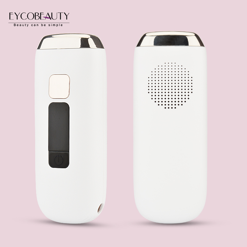 3 wavelength laser hair removal hair removal laser 2019 laser hair removal <strong>101</strong>
