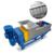 Pineapple Juice Processing Machines Apple fruit juicer extractor