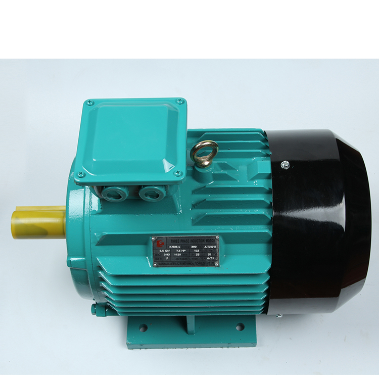 355M 250kw 2900rpm ac electric <strong>motor</strong>