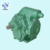 KCB heavy type electric double gear oil pump for kerosene, diesel, lubricating oil, etc.