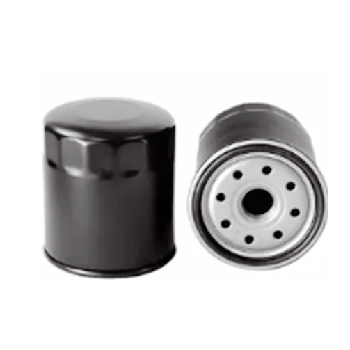 top quality oil filter <strong>manufacturer</strong> 90915-YZZD2