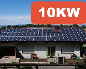Colombia Hot Selling on grid solar+energy+systems, 10000W solar energy systems home, electricity generation solar energy systems