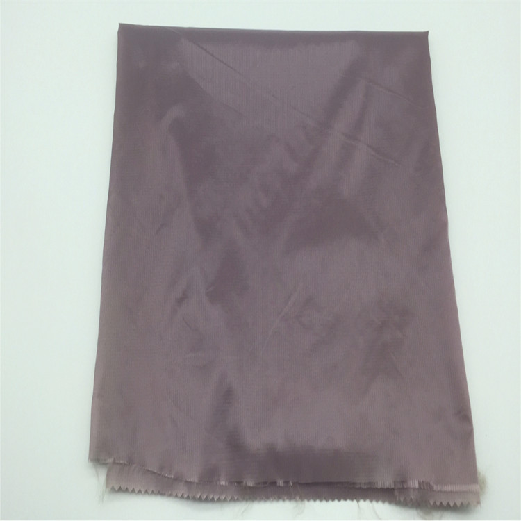 ultralight <strong>nylon</strong> ripstop fabric windproof and waterproof and uv protection 0.16m 410T <strong>nylon</strong>