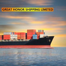 GHSL Quick shipping <strong>trade</strong> to iquique for Cambodia/Singapore/Thailand