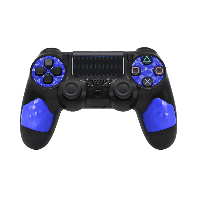 Hot Sale PS4 Wireless Game Joystick Game <strong>Controller</strong>