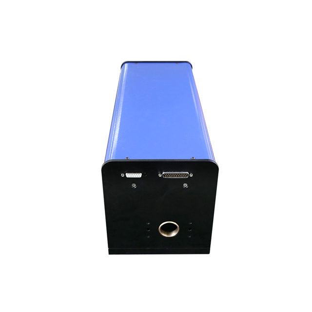 3D Co2 Laser scanner galvanometer dynamic focusing system with high precision voice motor as <strong>Z</strong>-axis for Laser Marking Machine