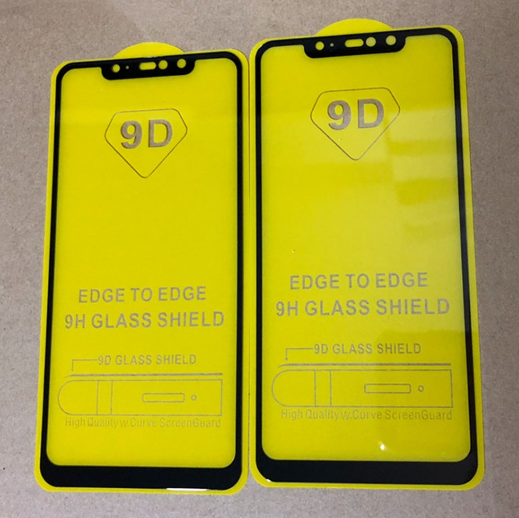 21D 9D Tempered Glass Screen Protector For LG Q60 K50 K12 Max K12 Prime <strong>W10</strong> W30 Q6 Q7 G6 G7 K30 K40