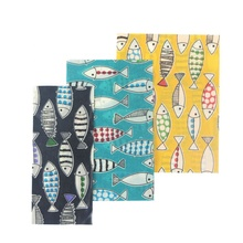 GOTS Cotton cloth Organic Beeswax Food Storage Wraps Eco-friendly Bee Wax Wrap <strong>paper</strong>