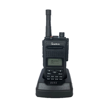 Iwalkie POC Internet Wifi 4G LTE Network Intercom Transceiver <strong>Mobile</strong> IP Radio <strong>Phone</strong> Walkie Talkie
