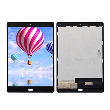 <strong>10</strong>'' inch original LCD replacement for Asus ZenPad 3S <strong>10</strong> Z500KL P001 ZT500KL LCD Display Touch Screen Digitizer Sense Assembly