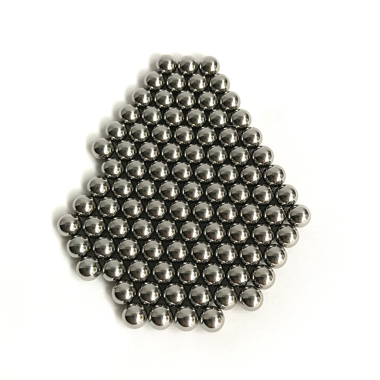 402 Stainless Steel Ball 5/32 3/16 7/32 AISI 1010 AISI <strong>1015</strong>
