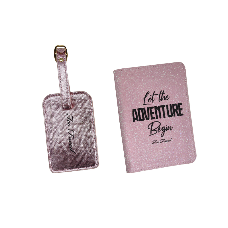 luggage tag 56