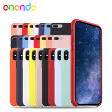 Liquid Silicone Rubber <strong>Mobile</strong> <strong>Phone</strong> back cover For Iphone 11 case