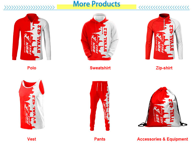 Custom Print Mens Bulk Hoodies 100% Cotton Unisex Fleece Oversize Hoodies Sweatshirts for Men and Women