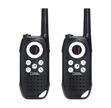 long range communication wireless walkie talkie 5 mile range <strong>mobile</strong> woki toki 2 way radios <strong>phone</strong>