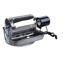 Portable 500g mini turkish <strong>coffee</strong> cocoa <strong>bean</strong> roaster machine for <strong>coffee</strong>